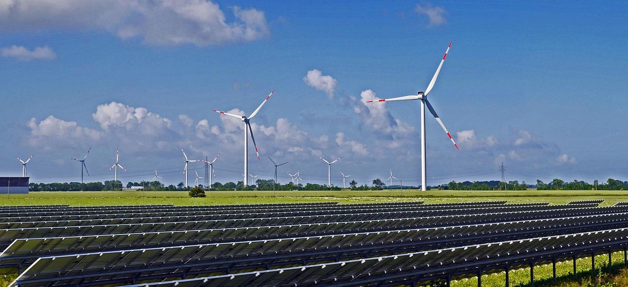 Elettricità e sharing economy - COOPERATIVE