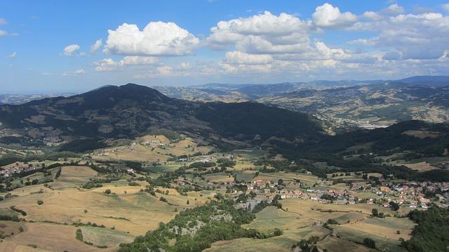 smart city e sharing economy Emilia Romagna