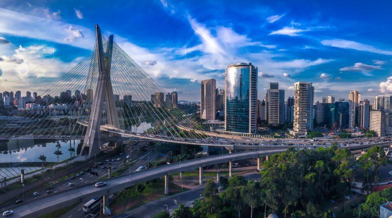 Smart city e sharing economy, storia di una grande amicizia?
