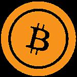 smart contract e blockchain