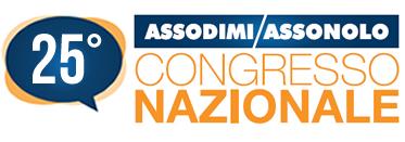 Assodimi Congresso Bologna