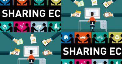 diffrenze tra sharing economy e gig economy