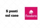 Sentenza Foodora: 5 punti su cui lavorare