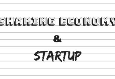 La Sharing Economy spopola fra le startup !