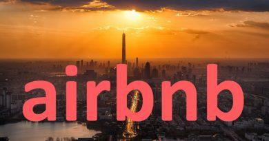 La rivolta delle città contro Airbnb. Cosa c'è di sbagliato?