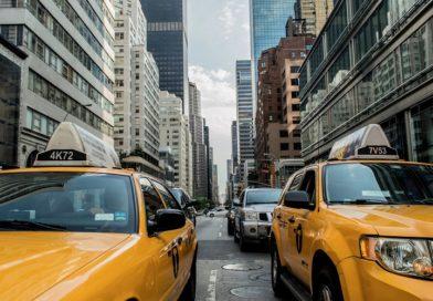 New York contro Uber?