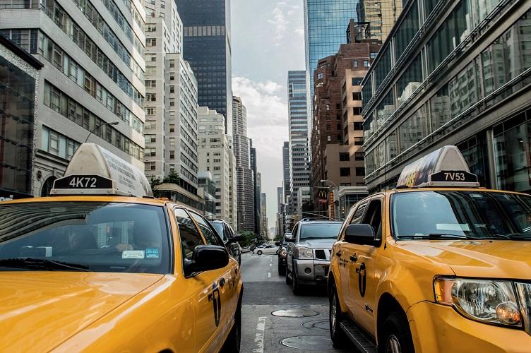 new york contro uber rent or share. Black Bedroom Furniture Sets. Home Design Ideas