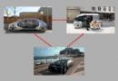 Come la Sharing Economy cambia le auto del futuro