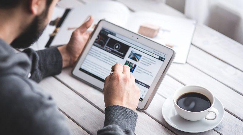 La Sharing Economy e la Digital Insurance.