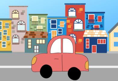 BlaBlaCar non è una compagnia di trasporti