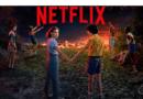 Netflix è Sharing Economy oppure no?
