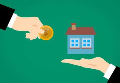 Come subaffittare l'alloggio con Airbnb