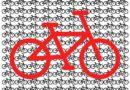 Il 2018 del Bike sharing in Italia. Settore in evoluzione