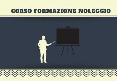 Corso Noleggio a Roma Gennaio 2020 – Assodimi