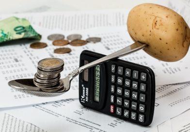 Manovra: ecco i nuovi incentivi industria 4.0