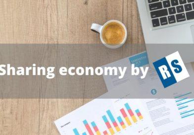 Alla scoperta della Sharing Economy – Intervista su Rolling Pandas