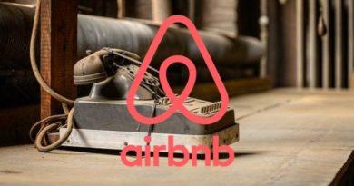 airbnb crisi