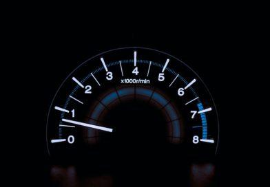 Primo semestre 2020 dell'autonoleggio. Stop Covid 19
