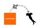 easyNoleggio – Il noleggio di attrezzature semplificato