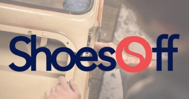 ShoesOff la piattaforma che risolve i problemi di tutti i giorni