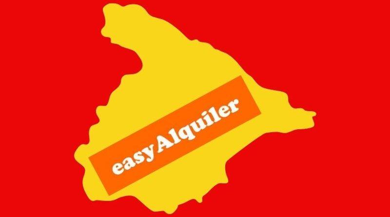 EasyNoleggio sbarca in Spagna!