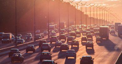 Primo Semestre 2021 del noleggio auto