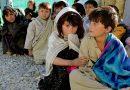 Crisi Afghanistan. Airbnb offre aiuto ai rifugiati afghani