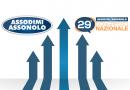 29° Congresso Nazionale Assodimi alla Leopolda di Firenze
